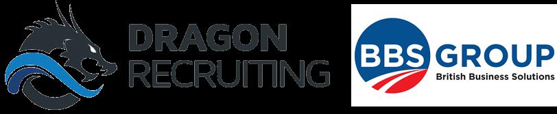 Dragonrecruiting